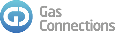 Gas Meter Installations For Commercial Customers, Top Pricing Options